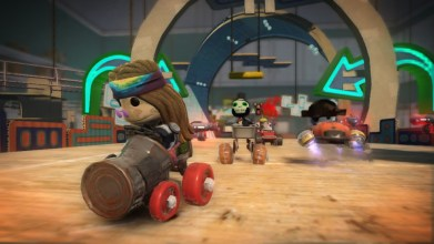 Littlebig_planet_karting_2