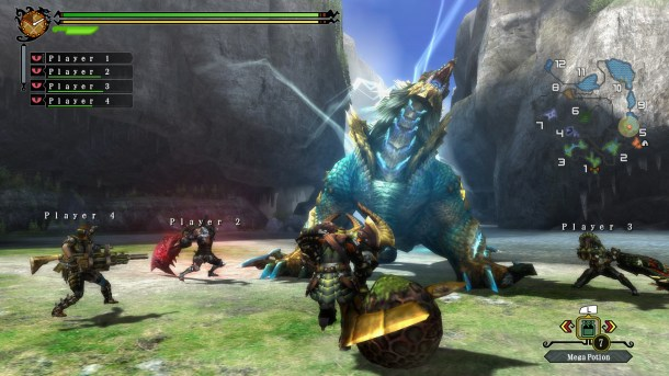 monster-hunter3-ultimate-Zinogre
