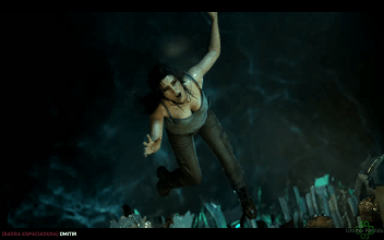 TombRaider 2013-03-04 22-06-28-45