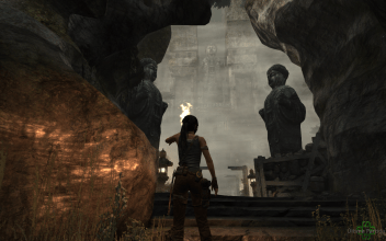 TombRaider 2013-03-05 17-32-57-05