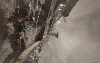 TombRaider 2013-03-05 17-44-18-64