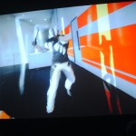 E3 2013 D0 - EA PressCon mirror's edge2 3