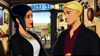 broken-sword-5-nicole-george