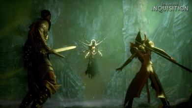 dragon-age-inquisition-18