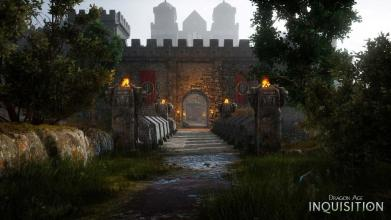 dragon-age-inquisition-19