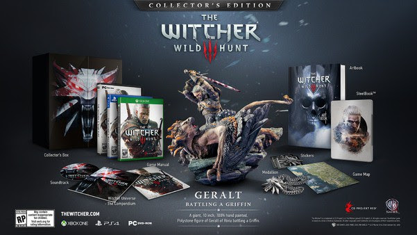 the-witcher-3-collector-edition