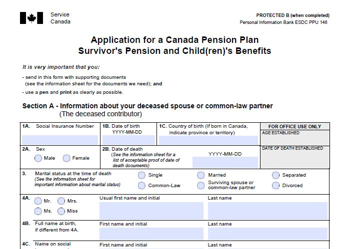 Child Benefit Form Print | Cover Letter Sample For Job