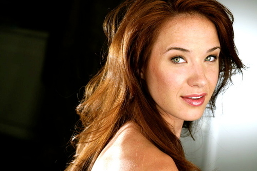 Sierra Boggess Ultimate Broadway - sierra boggess resume