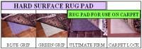 Boise Rug Shop   Rug Cleaning and Rug Repair