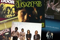 Doors Albums Ranked Worst to Best