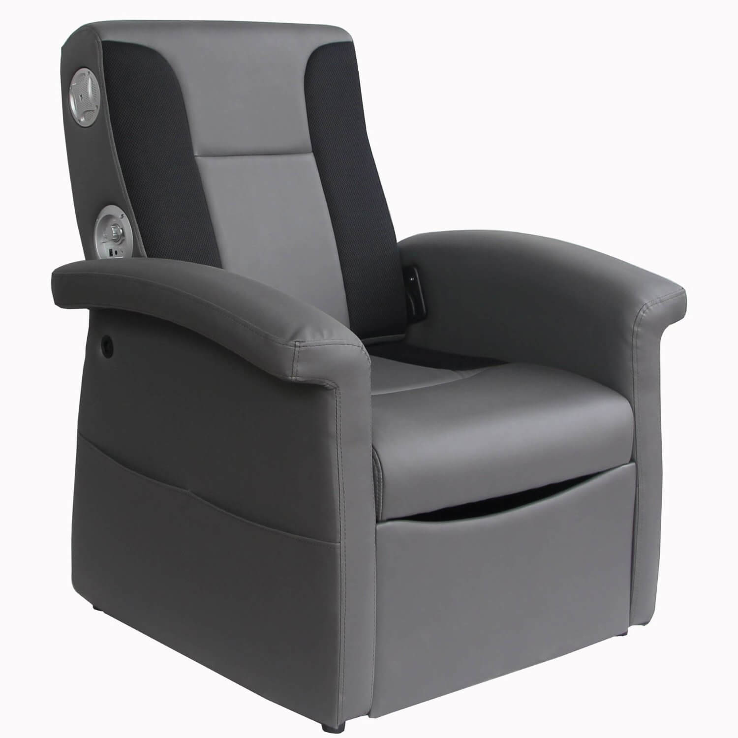 Gaiming Chair Best Gaming Chairs For Adults The Top Chair Reviews 2018