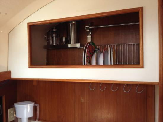 trendy kitchen storage ideas ultimate home ideas simple kitchen cabinets store food supplies