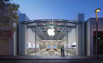 Reports: Apple Targets Electric Car Release For 2019