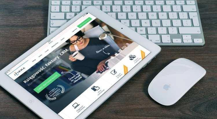 Microsoft Office iPad: A Rundown of New Features