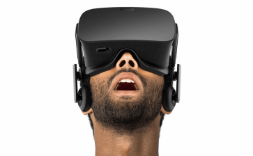 Oculus Rift Support Isn't Coming To Mac OS X – for Now