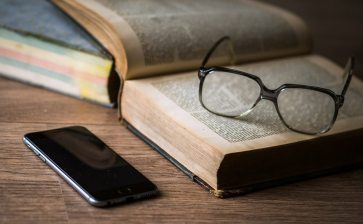 Best iPhone Apps to Read Books