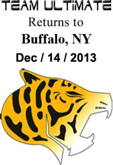 team_ultimate_buffalo_december_2013
