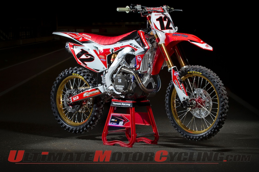 World Motocross Calendar 2014 Sidecarcross Sidecar Motocross Racing Worldwide 2014 Mxgp Season Schedule Honda World Motocross Team