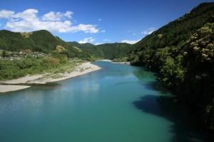 Tenryū_River,_Tenryū_Ward_Hamamatsu_2012