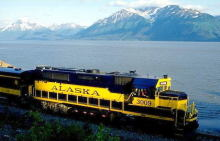 alaska_rail