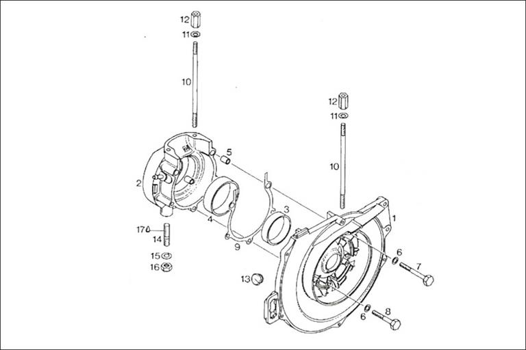 f32t8 ballast wiring diagram