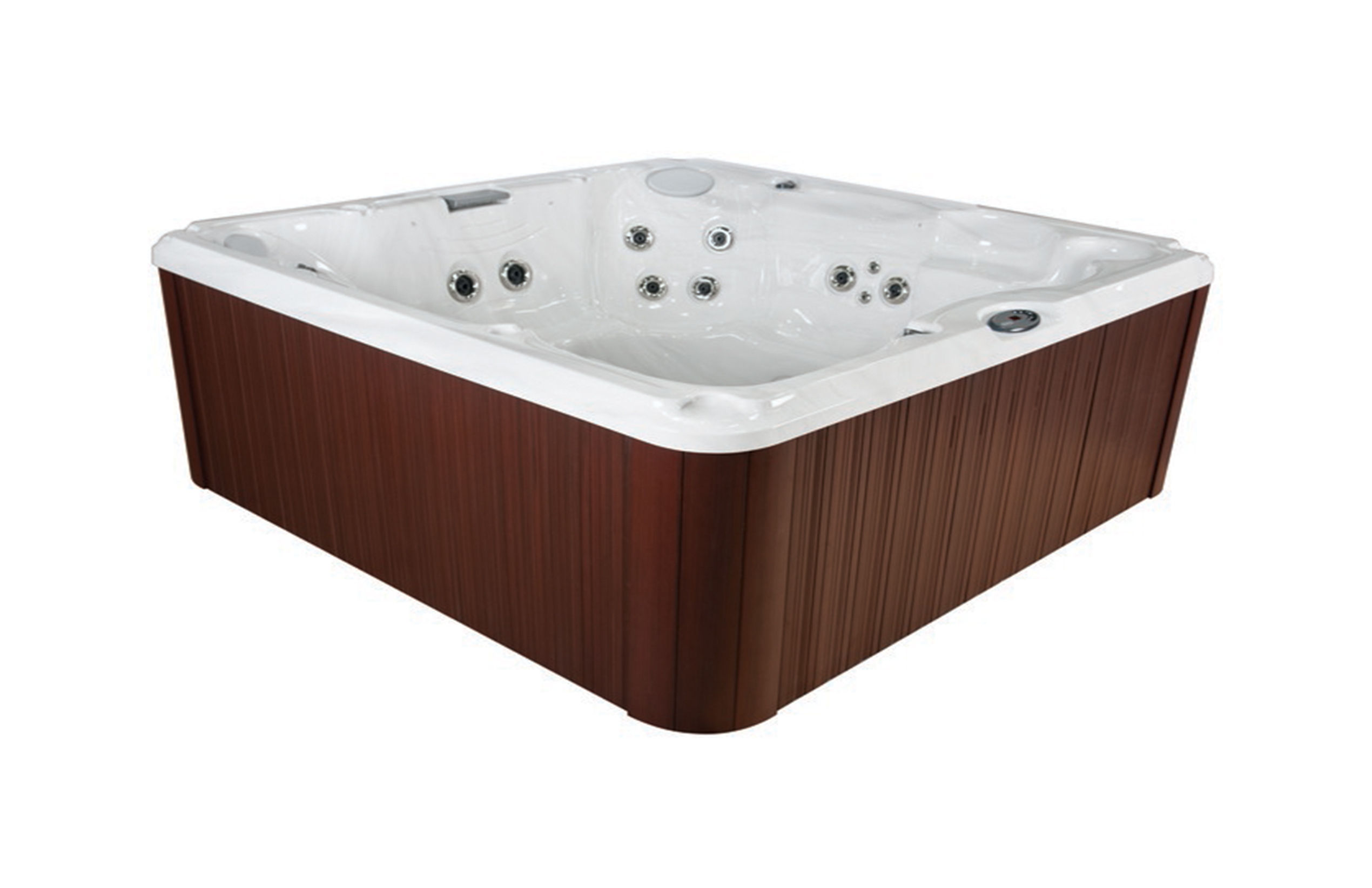 Jacuzzi Brand Pool Pump J 275 6 Person Hot Tub Ultra Modern Pool And Patio