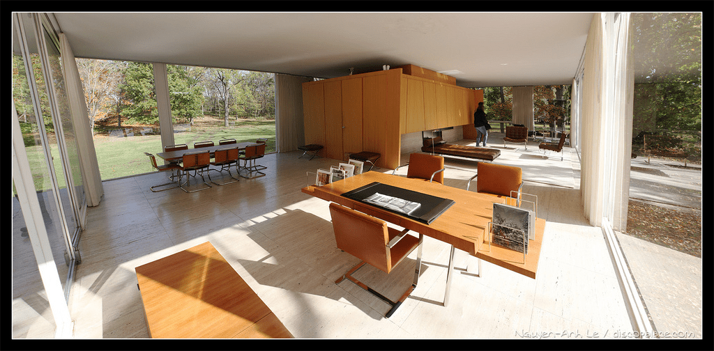 Decoracion Pisos Pequenos besides 28b3456dd02469f3 as well Blog together with Farnsworth House Roof Plan as well Modern Concrete Beach House Design With Rooftop Terrace. on tiny house interior design ideas