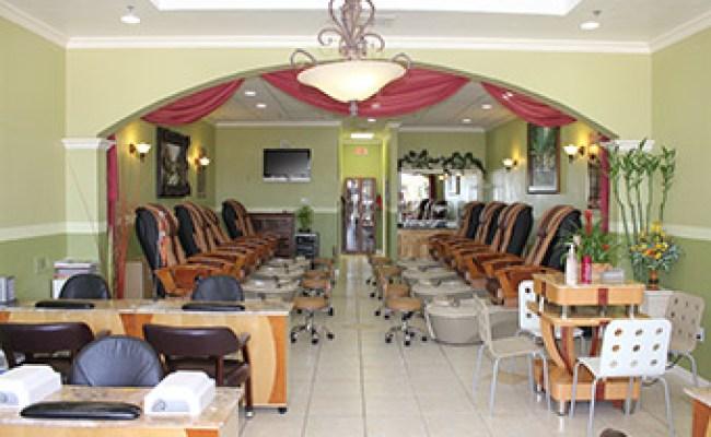 Ultra Nails Spa Cedar Hill Nail Salon Waxing