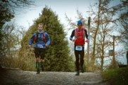 Running-2015 - 17