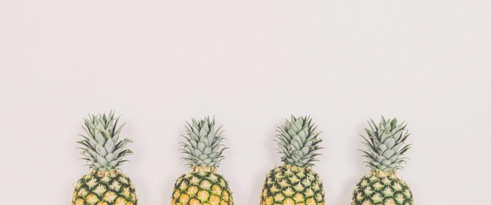 pineapple-lineup-3440x1440