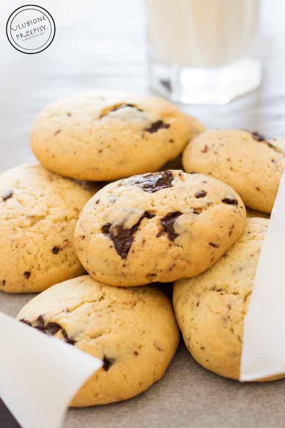 ciasteczkamaslanezczekolada1