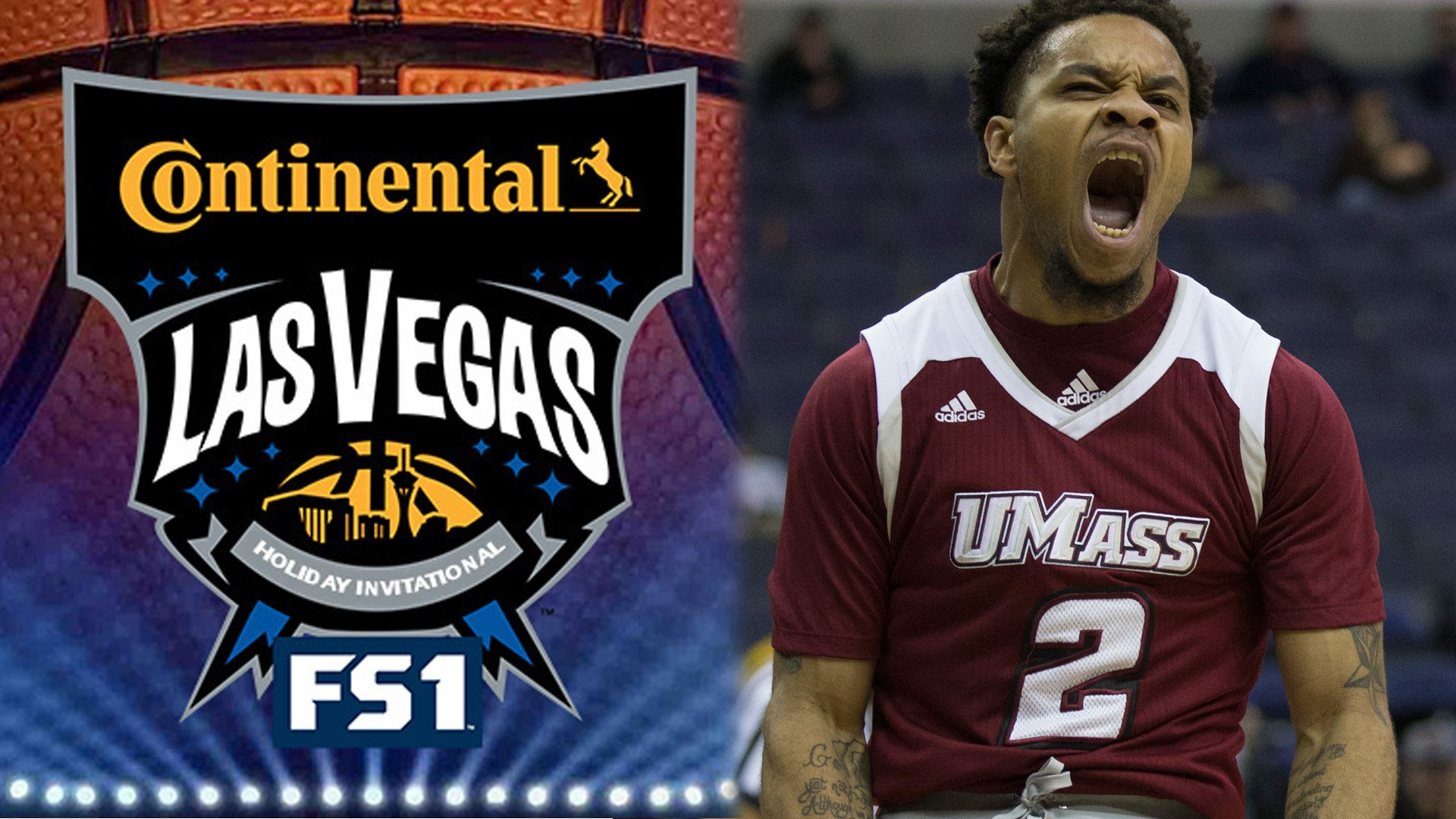 Garage Games Invitational Continental Tire Las Vegas Holiday Invitational Previews
