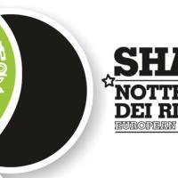 LA NOTTE DEI RICERCATORI: SHARPER 2016