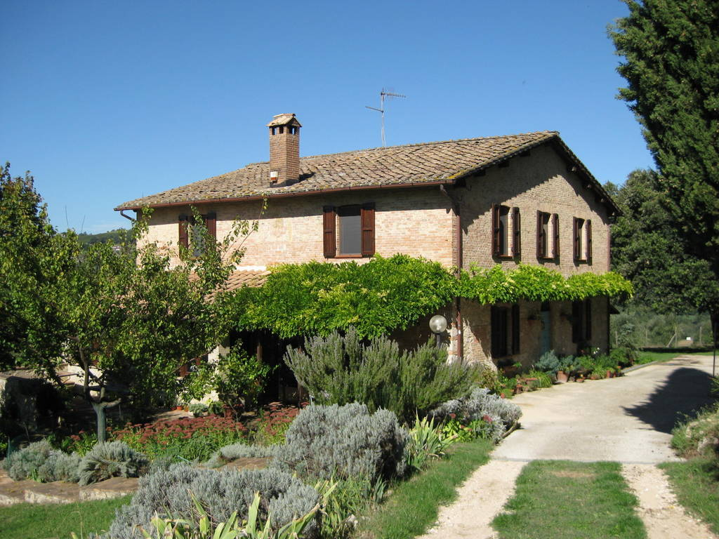 Italian Farmhouses For Sale Restored Stone Farmhouse For Sale Amelia Umbrian