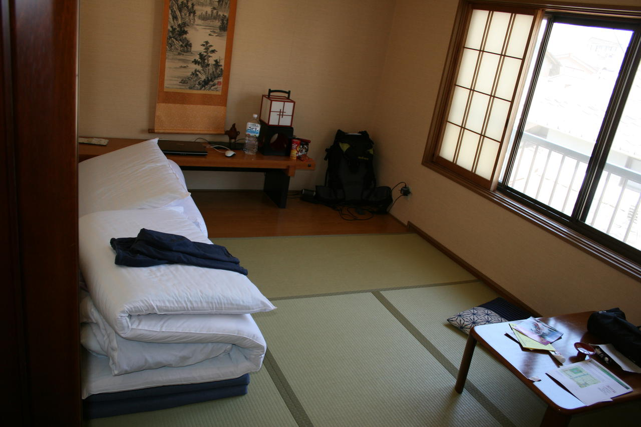 Pension Steingarten Japan Reisebericht Quottag 10 Kyoto Quot