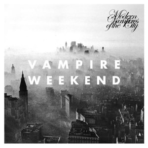 Picture Courtesy of VampireWeekend.com