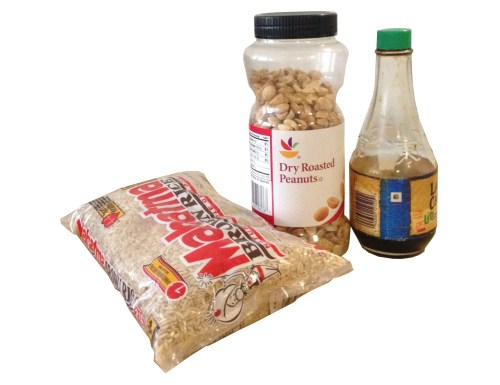 Rice and legumes are among the foods Ashkenazi Jews have traditionally avoided during Passover.