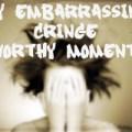 embarrassing-moment thumbnail