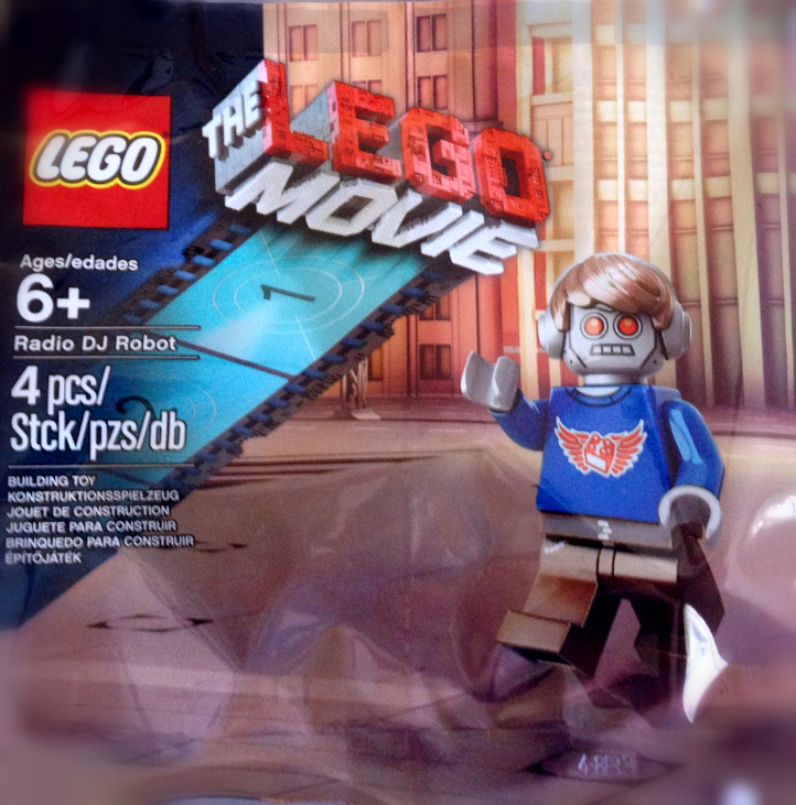 lego-movie-radio-dj-robot