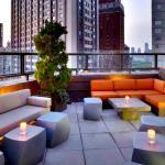 291138045-empire-hotel-rooftop-nightlife-package