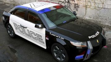 72588,xcitefun-future-police-cars-carbon-motors-e7-4