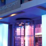 Hotel-Gansevoort-main