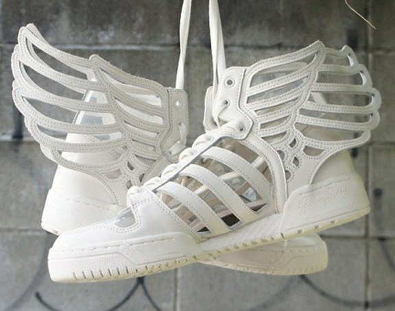 adidas-js-wings-2-0-cut-out-1