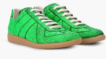 maison-martin-margiela-replica-fluorescent-sneakers-1-960x640