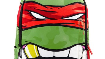 sprayground-teenage-mutant-ninja-turtles-backpack-red-2-04
