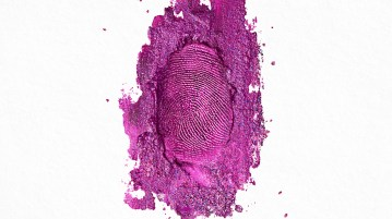 nicki-minaj-the-pinkprint