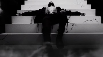 big-sean-featuring-drake-kanye-west-blessings-music-video-0