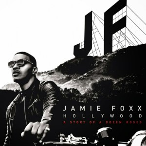 jamie-foxx-hollywood-a-story-of-a-dozen-roses