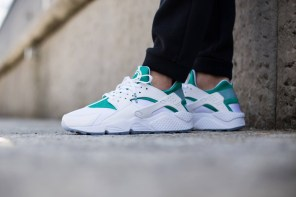 Nike Nike Air Huarache City Pack