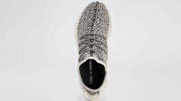 adidas-yeezy-350-boost-006
